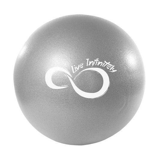Professional Grade Mini Exercise Ball