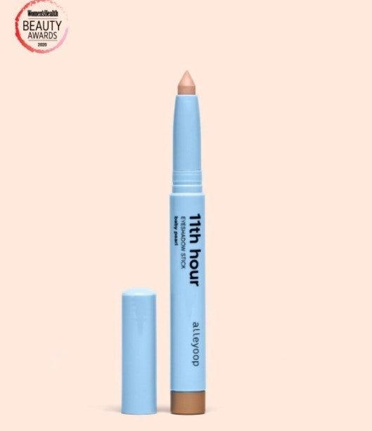 11th hour Cream Eyeshadow Sticks