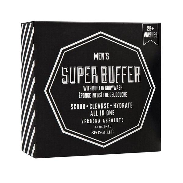 Men's  Extreme/Supreme/Super Buffer Verbena