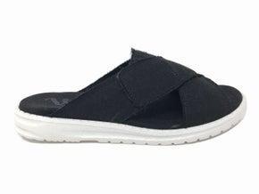 Ocean Slip On Comfort Sandal