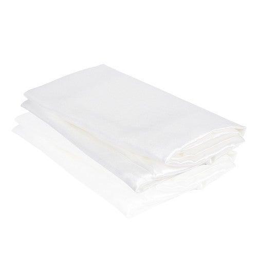 Satin Pillowcase - King/Standard