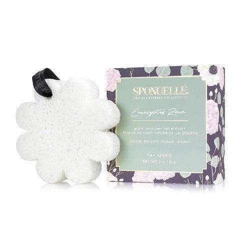 Spongelle Private Reserve Collection