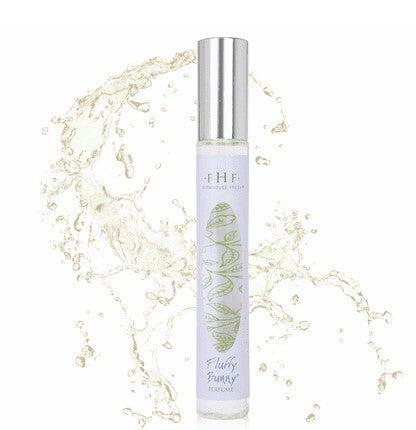 Farmhouse Fresh Travel Spray Perfumes