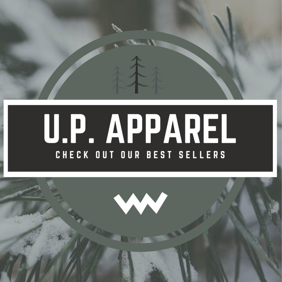 U.P. Apparel