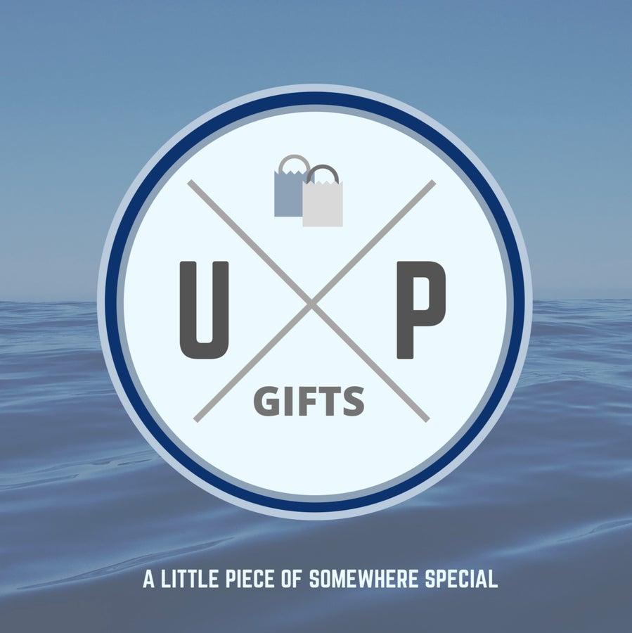 U.P. Gifts