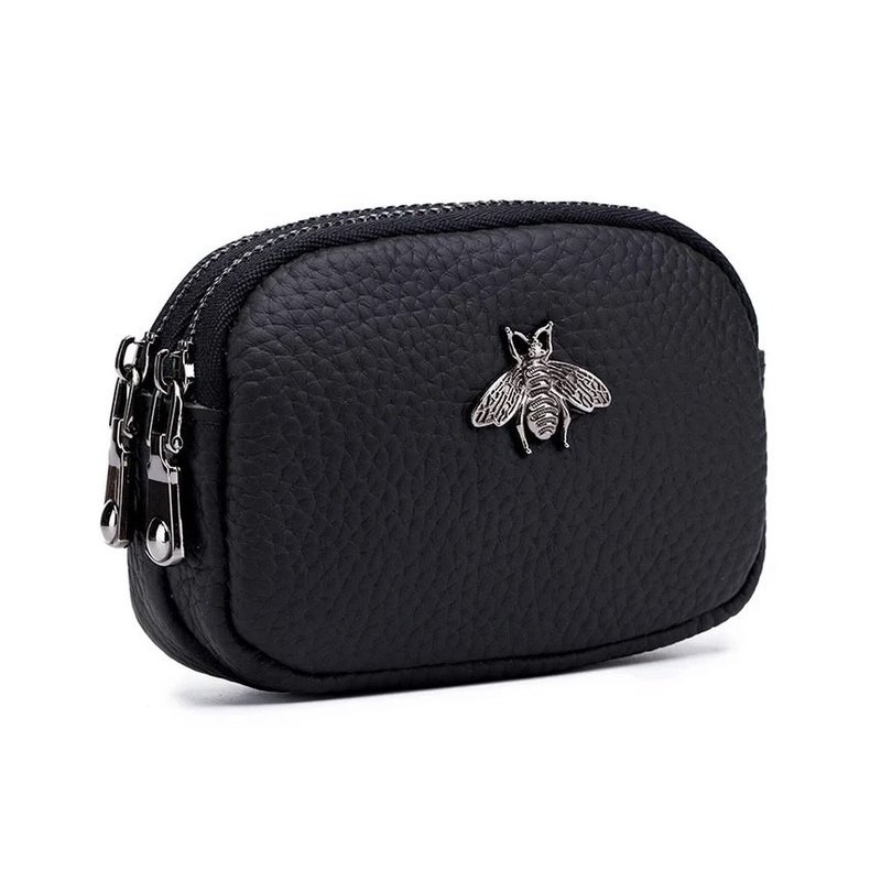 What's the BUZZ Coin Purse