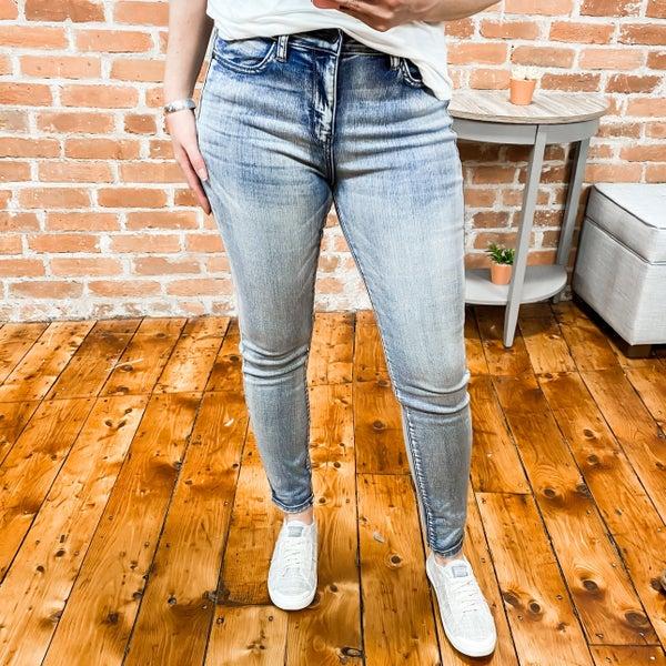 Best Judy Blue Jeans EVAH!