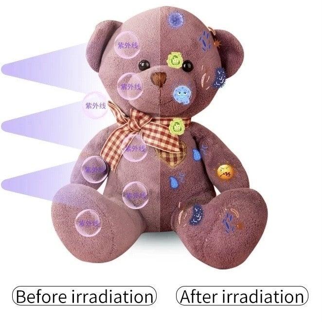 LED UV Sterilizer Sticks