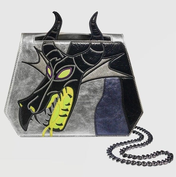 Maleficent Crossbody Danielle Nicole