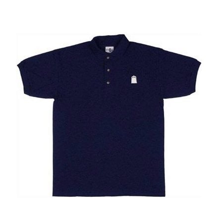 Doctor Who Polo Shirt