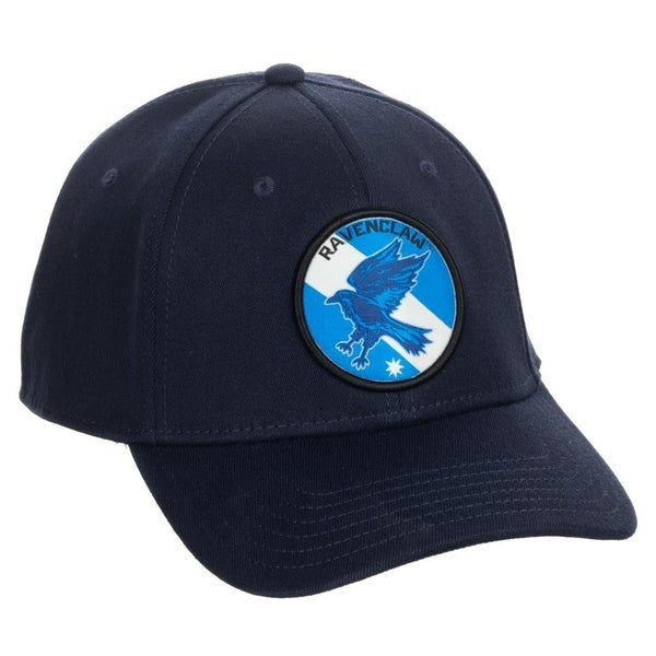 Harry Potter Ravenclaw Flex Fit Cap Hat