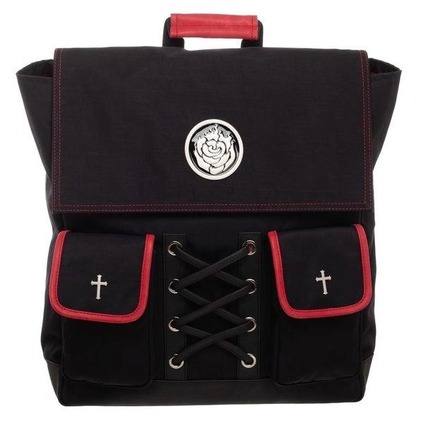 RWBY Cosplay Backpack