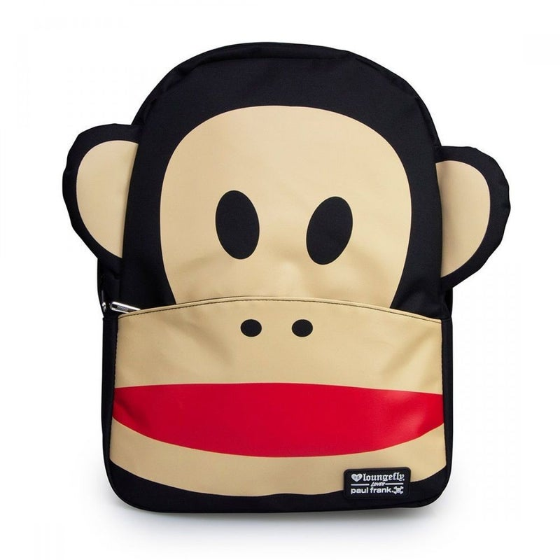 Paul Frank Julius Cosplay Full-Sized Backpack
