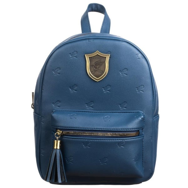 Harry Potter Ravenclaw Mini Backpack