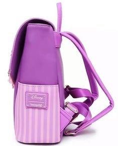 Rapunzel Dress Cosplay BACKPACK Loungefly