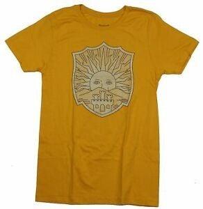 Black Clover Golden Dawn t-shirt