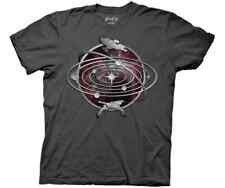 Firefly the Verse t-shirt