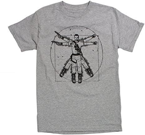 Firefly Jayne t-shirt