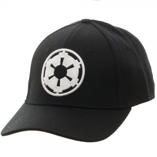 Star Wars Imperial Flex Fit Hat