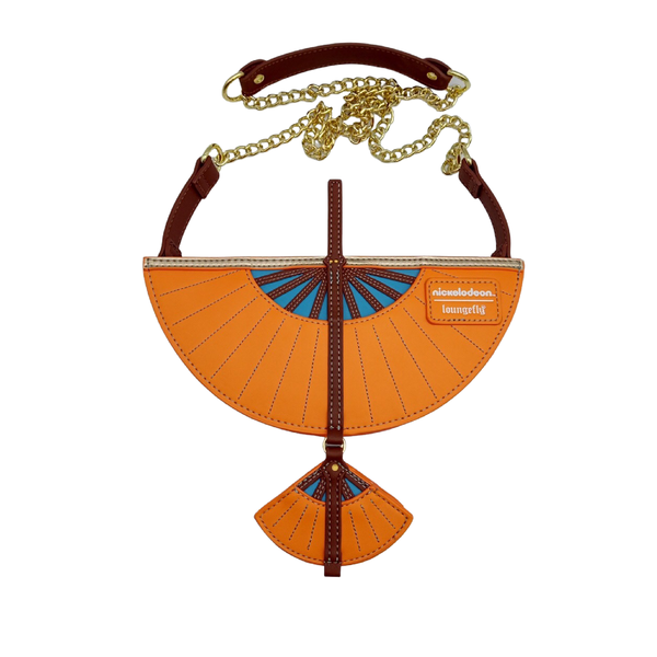 Exclusive Avatar the Last Airbender - Aang Glider crossbody