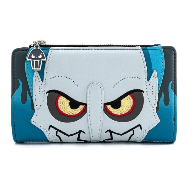Hercules Hades Wallet Loungelfy PRE-ORDER shipping August