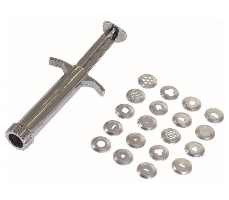 Art Advantage Clay Gun Set 19pc