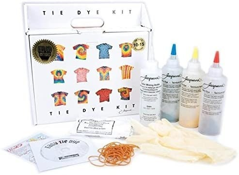 Tie Dye Kit, Large