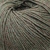 220 Superwash Lincoln Heather 100% Wool 220 yards