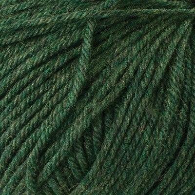 220 Superwash Shire 100% Wool 220 yards