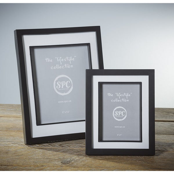 Value Shadow Boxes 2 Sizes