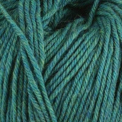 220 Superwash Lake Chelan 100% Wool 220 yards