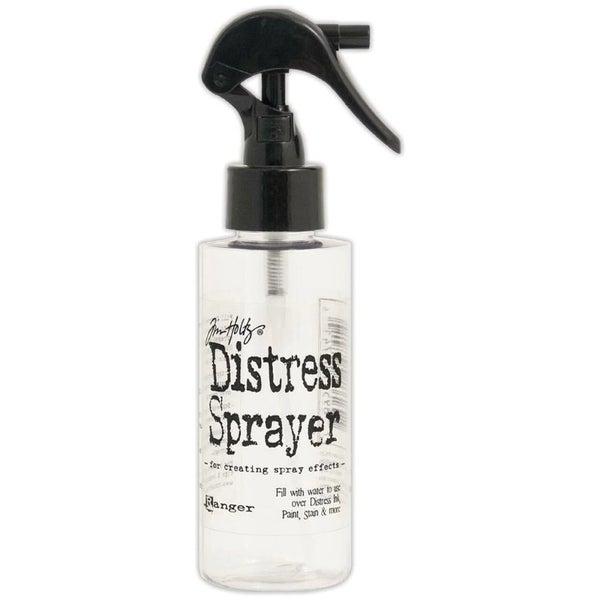 Tim Holtz Distress Sprayer 4 oz.