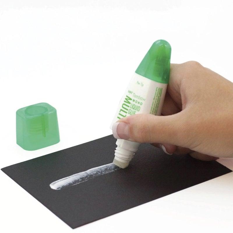 Mono Multi Liquid Glue .88oz