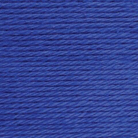 Lily Sugar'n Cream Dazzle Blue