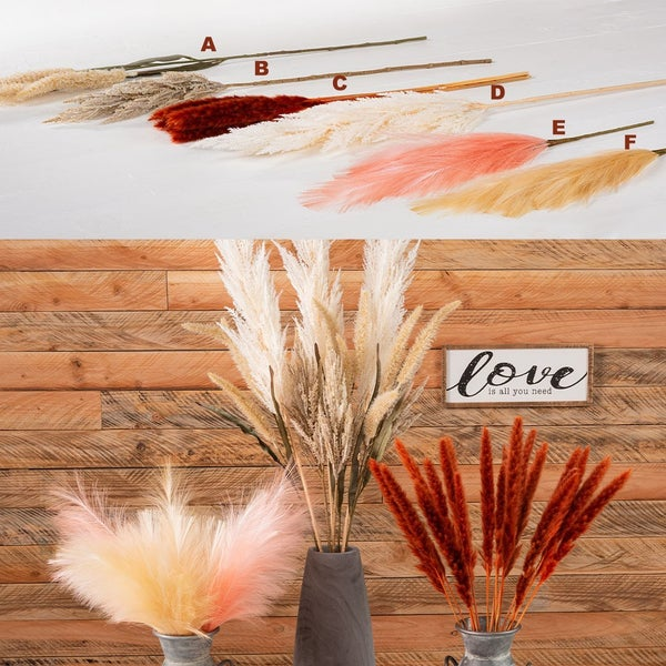 Decor Plumes | Starting at $6.96
