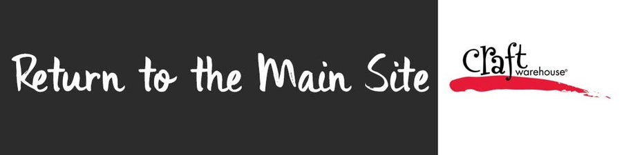 Return to the Main Website