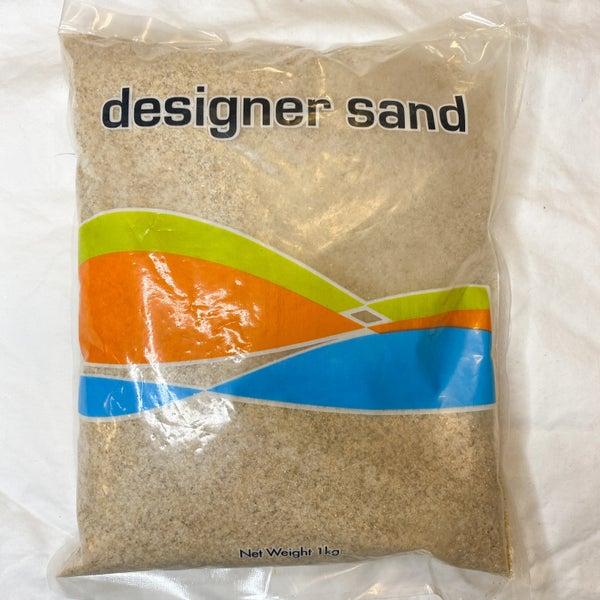 Sand Bag 1KG