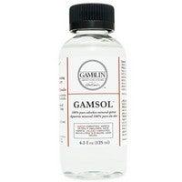 Gamsol - 4.2 fl oz