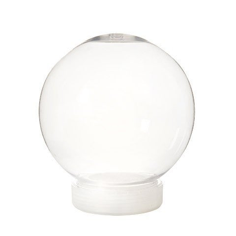 Make your Own Water Globe, 10mm
