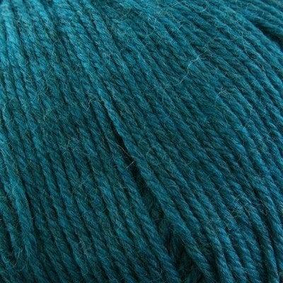 220 Superwash Pacific 100% Wool 220 yards