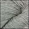 Cascade 220 Hank Silver Gray Heather 100% Peruvian Highland Wool 220 Yards