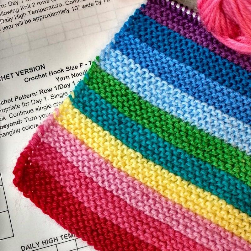 Cherub DK Yarn by Cascade Yarns - Choose Color