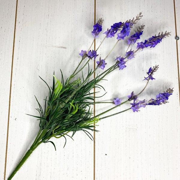 14 inch Lavender Bush
