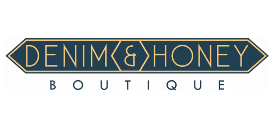 Denim and Honey Boutique