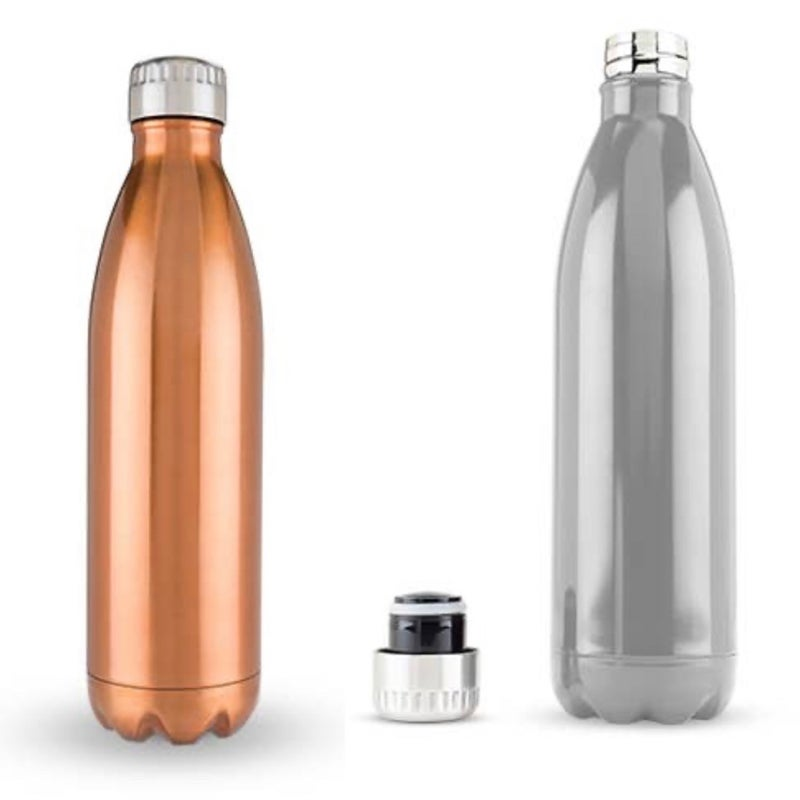 Hydra Water Thermos 750ml
