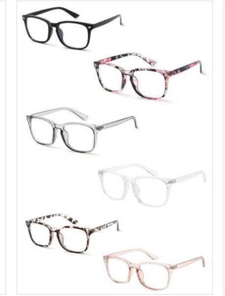 Blue Light Blocker Glasses