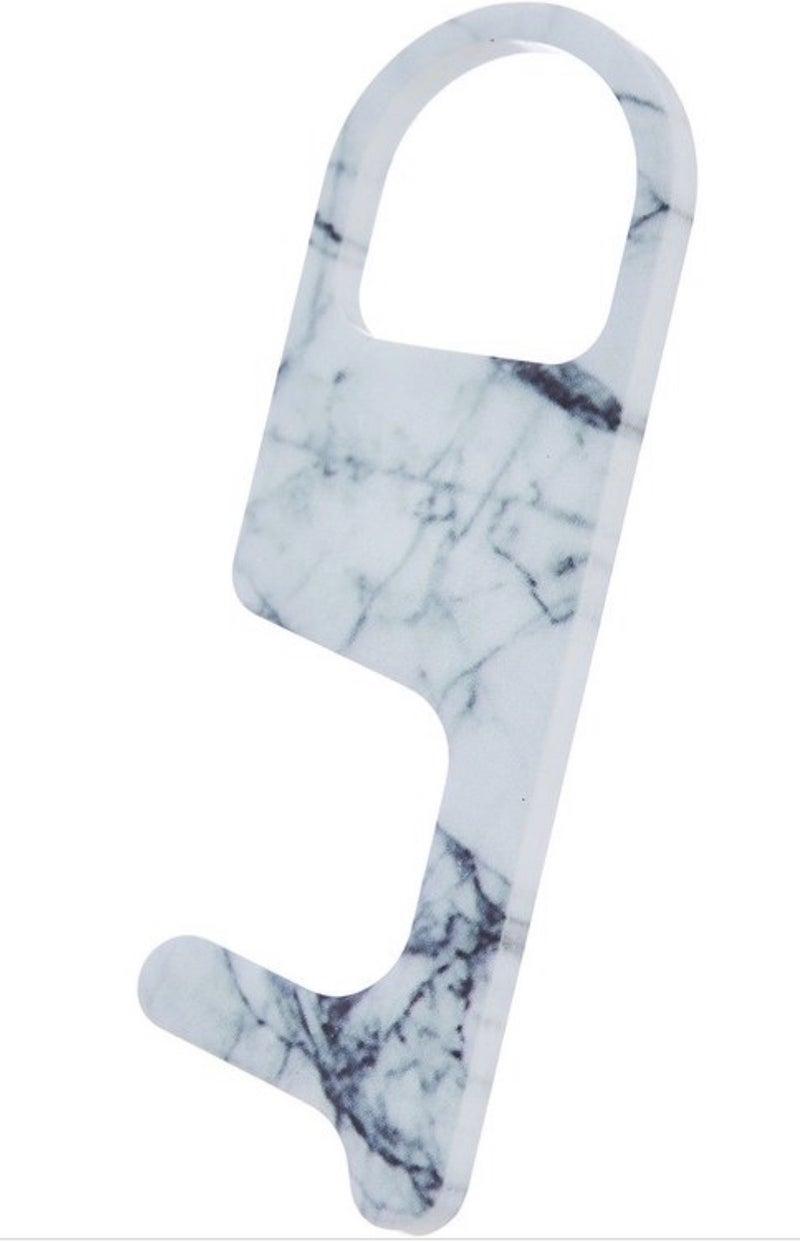 Sanitary Key