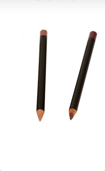 Natural Lip Liner
