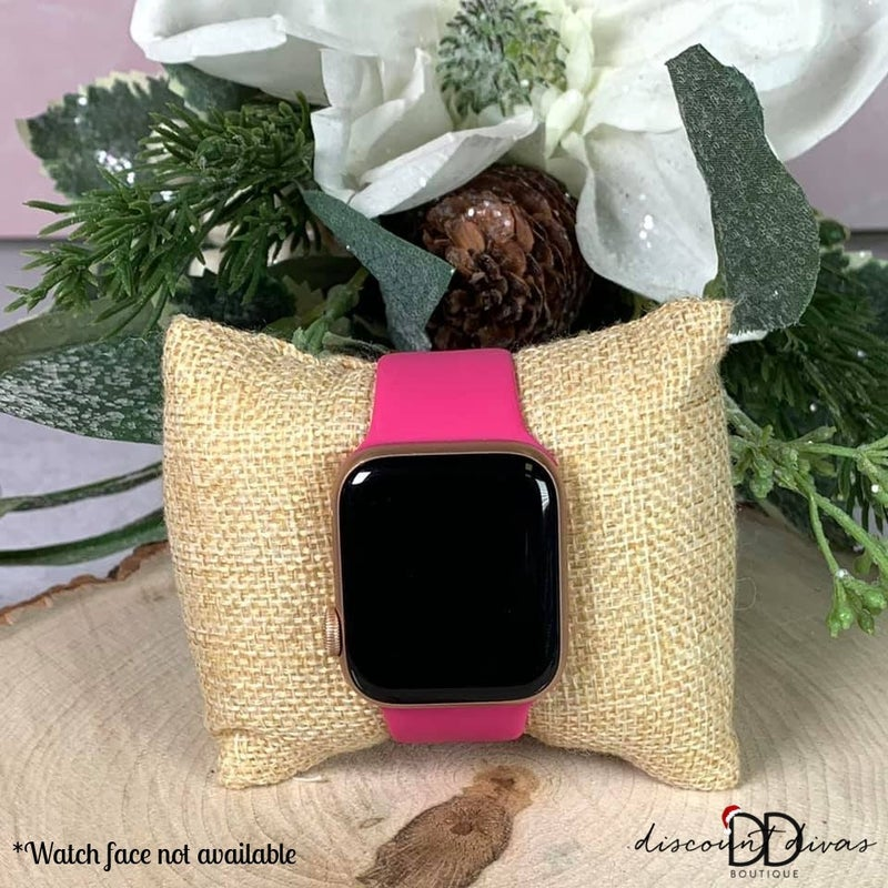 Cooper Watch Bands