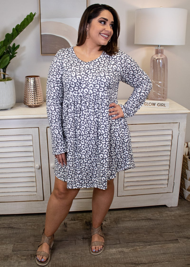 Megan Elizabeth Dress